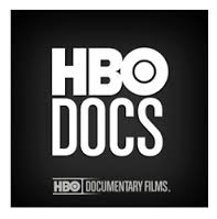 HBO documentary