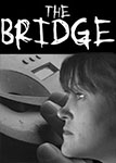 The BRIDGE film